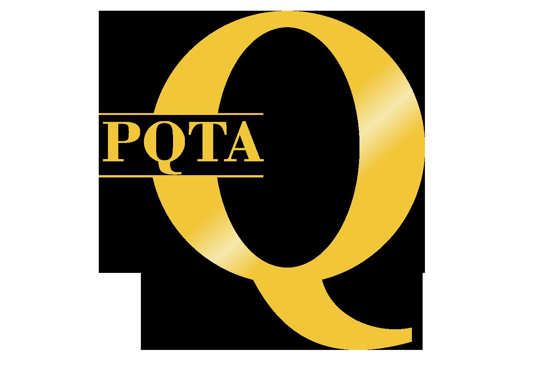 Course Image PQTA na prática para pequenas serventias