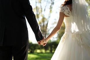Course Image Módulo 2 - Casamento